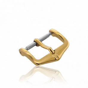 Boucle H-Classic - Entrecorne 10 mm