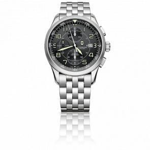 Airboss Mechanical Chronograph 241620