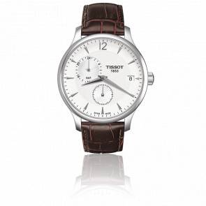 Tradition GMT T0636391603700