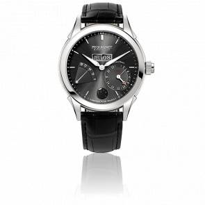 Rue Royale GMT Manufacture 9010943/CN