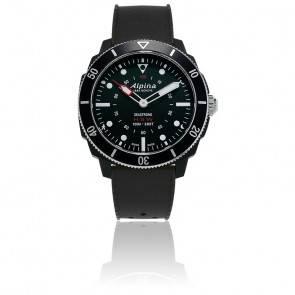 Seastrong Horological Smartwatch AL-282LBB4V6