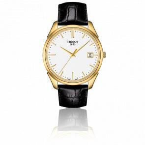 Vintage 18k Gold T9204101601100