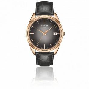Vintage 18k Gold  T9204107606100
