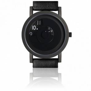 33mm Reveal Classic Watch