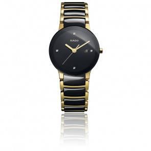 Montre Centrix Diamonds R30930712