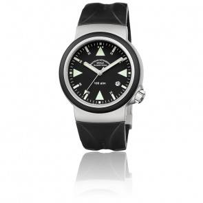 S.A.R Rescue-Timer M1-41-03-KB