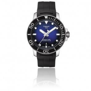 Seastar 1000 Powermatic 80 T120.407.17.041.00