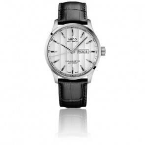 Montre Multifort Chronometer M038.431.16.031.00