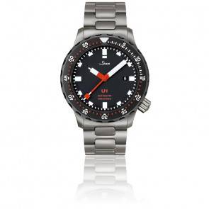 Montre Diving Watch U1 SDR