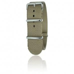 Bracelet Nato Kaki army