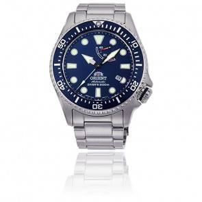 Montre Mechanical Sport Watch 43,4mm RA-EL0002L00B