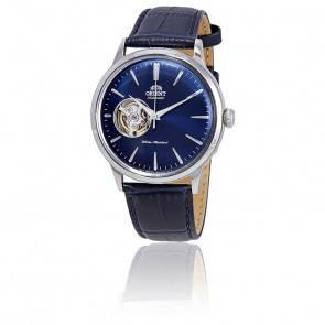 Montre Mechanical Classic Watch 40,5mm RA-AG0005L10B