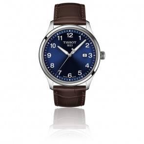 Montre Gent XL Classic T116.410.16.047.00