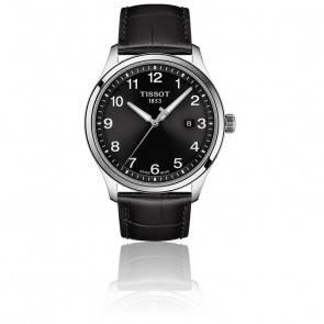 Montre Gent XL Classic T116.410.16.057.00