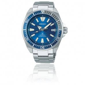 Montre Prospex Save The Ocean SRPD23K1