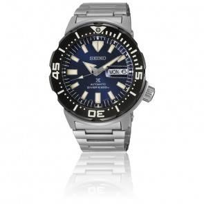 Montre Prospex Automatique Diver's 200m SRPD25K1