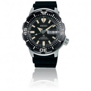 Montre Prospex Automatique Diver's 200m SRPD27K1
