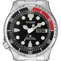Montre Promaster Diver Automatic NY0085-86E