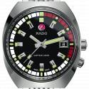 Montre Tradition Captain Cook MKII R33522153
