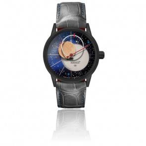 Montre Copernicus W-05-16-10-0265