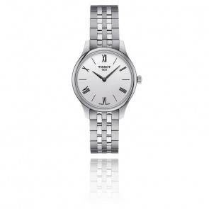 Montre Tradition 5.5 Lady T063.209.11.038.00