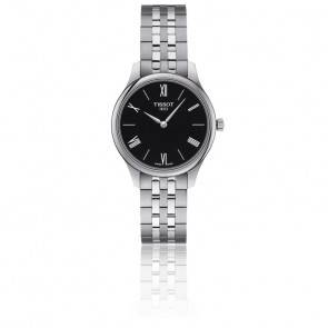 Montre Tradition 5.5 Lady T063.209.11.058.00