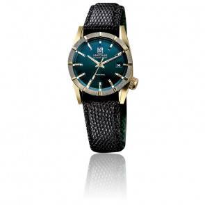 AM59 Electric Emerald