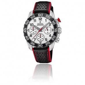 Montre Chronographe Junior F20458/1
