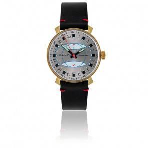 Montre Polar W-09-11-10-0270