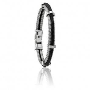 Bracelet ALTAI MG 002