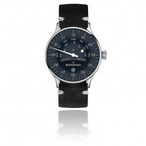 Montre Astroscope AS902OR