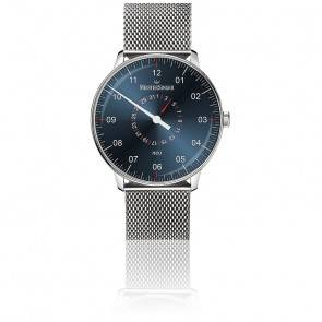 Montre Neo Plus Pointer Date NED417