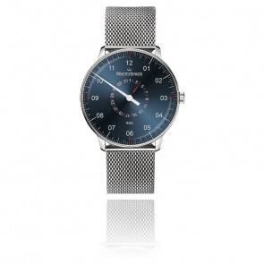Montre Neo Pointer Date NED917