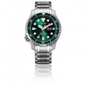 Montre Promaster Diver's NY0100-50XE