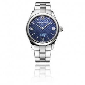 Montre Ladies Vitality Smartwatch FC-286N3B6B