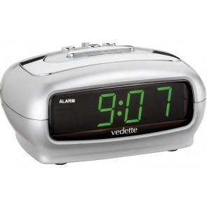 Réveil LED / Radio-réveil VR30007