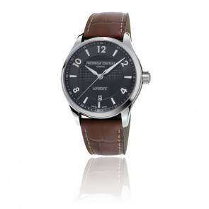 Montre Runabout Automatic French Riviera FC-303RMG5B6
