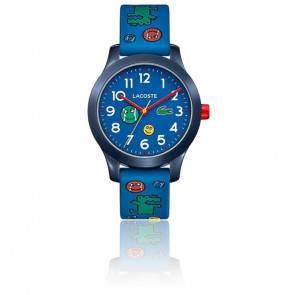 Montre Enfant 12.12 - Bracelet en silicone 2030030