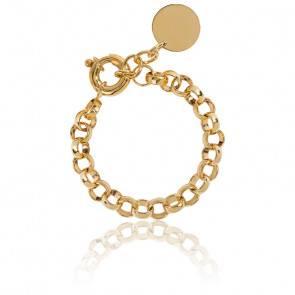 Bracelet Feerless Gold