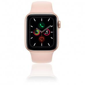 Montre Apple Watch Series 5 Smart Watch MWX22NF/A