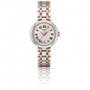 Montre Bellissima Small Lady T1260102201301
