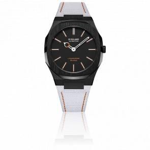 Montre Ultra Thine Clockwork Orange UTNJCW