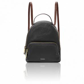 Mini sac à dos Felicity SHB2408001
