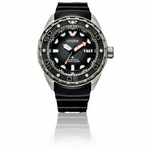 Montre Promaster Mechanical Diver NB6004-08E
