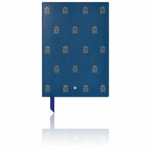 Carnet de notes 146 Napoléon Bonaparte 128065