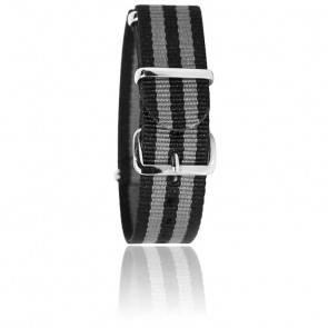 Bracelet Nylon James Bond