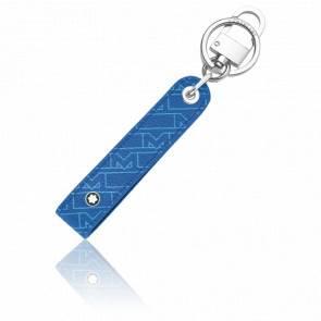 Porte-clés boucle M_Gram 4810 128634