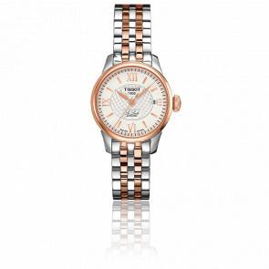 Montre le Locle Automatic Small Lady  T41.2.183.33
