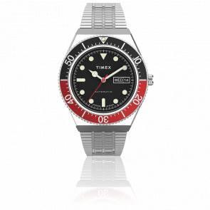 Montre Timex TW2U83400