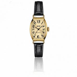 Montre Heritage Porto Mechanical Small Lady  T128.161.36.262.00
